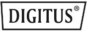 """Résultat de recherche d'images pour """"digitus"""""""
