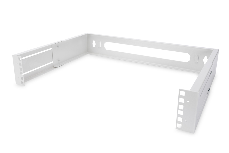 PBPA19022GY2 PBPA19022GY2 Aluminium Blanking Standard 19 Racks 578 mm 13U 483 mm Grey Panel