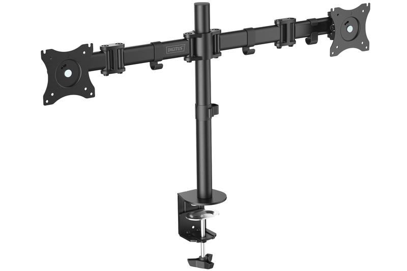 / Lc apc Digitus Dk-293lca3lca-03 Fiber Optic Singlemode Patch Cord Clear And Distinctive apc Lc
