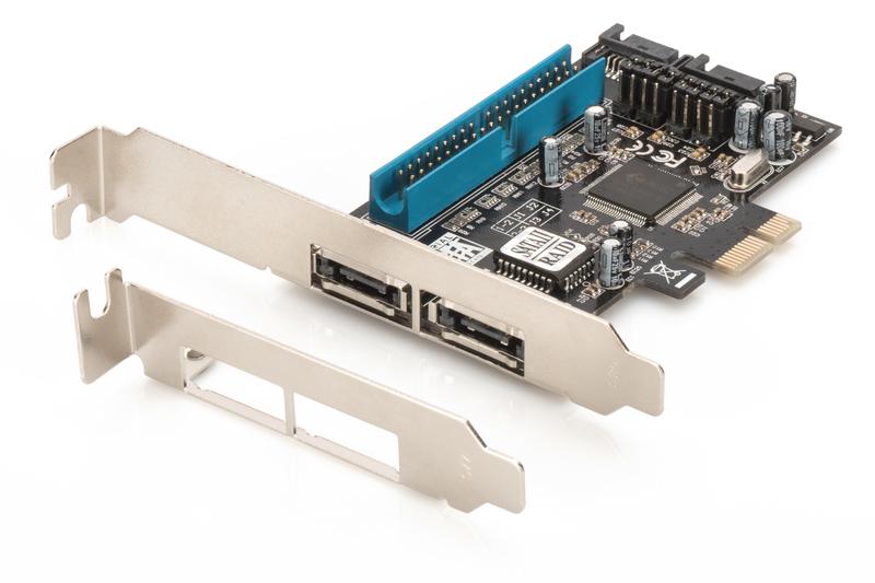 DIGITUS PCI LPT TREIBER WINDOWS 10