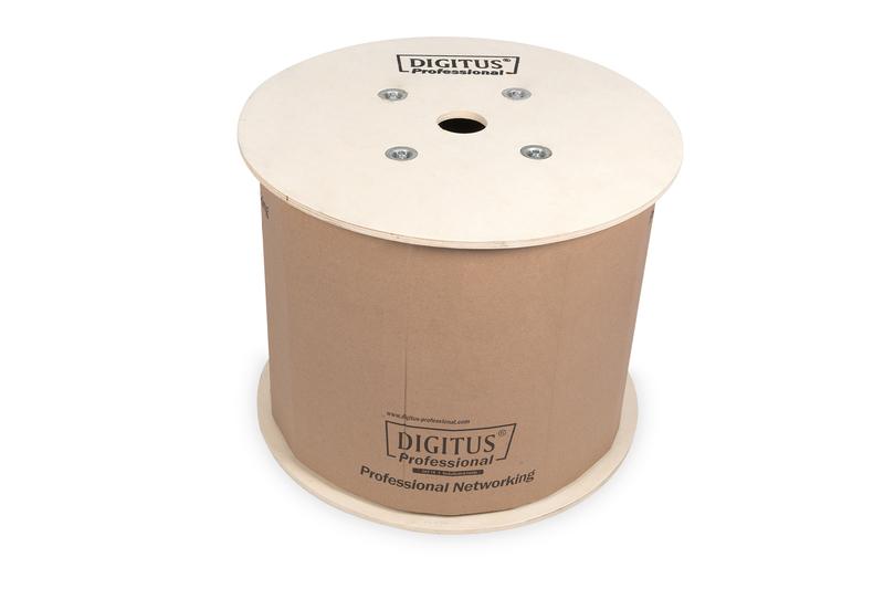 DIGITUS: DIGITUS - Produkte