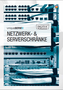 New brochure: uniqueSERIES network- & server cabinets